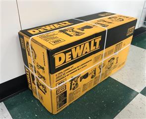 DeWalt Combination Tool Set DCK590L2
